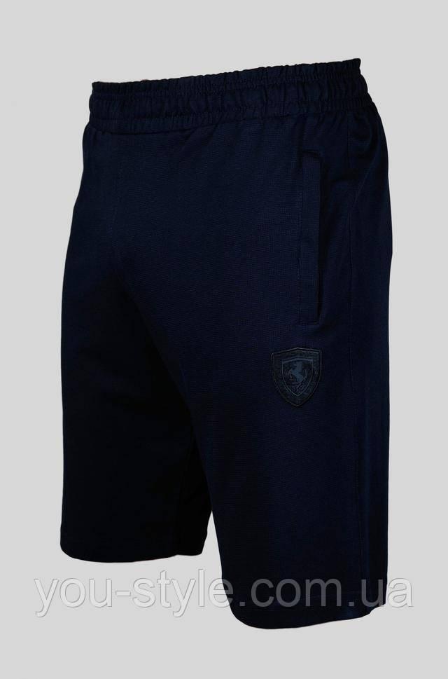 Мужские шорты PUMA