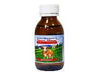 Фермент Супер Майя (Ренин) для свёртывания молока и производства сыра 88 мл