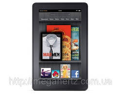 Интернет-планшет Amazon Kindle Fire