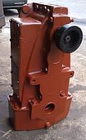 Редуктор В-250-40, фото 1