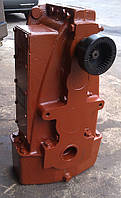 Редуктор В-250-40