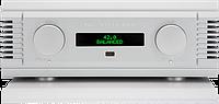 Musical Fidelity Усилители Musical Fidelity Nu-Vista 800