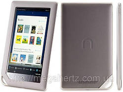 Barnes and Noble NOOK Tablet 16 GB