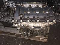 Двигатель БУ Шевроле Малибу 3.0 LF1 / LFW Купить Двигатель Chevrolet Malibu 3,0