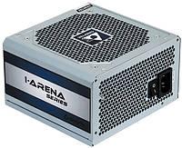 Блок живлення Chieftec GPC-500S, фото 1