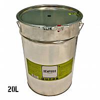 Dempinox 20 л, жидкая резина для покраски автомобиля