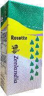 Растительные сливки Zeelandia Розет Cream Rosette 1 л