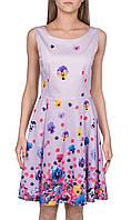 Платье EAN 13 1R04