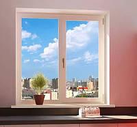 Окно WDS Classic