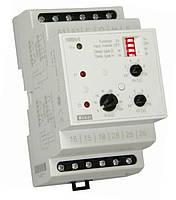 Реле контроля уровня жидкости HRH-1/24V, ELKOep