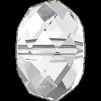 Кришталеві намистини Swarovski Crystal 5040