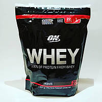 Optimum Nutrition 100% Whey 840 g