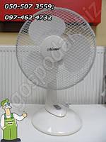 Настольные вентиляторы Maestro MR-904. Распродажа вентиляторов в связи с закрытием магазина!! , фото 1