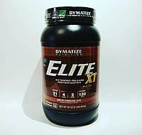 Dymatize Elite XT 892g (Насыщенный шоколад)