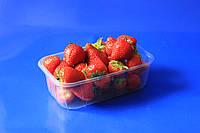 Лоток для ягод (МТ-1040)