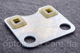 Направляющая планка штанги для мотоблока бензинового 6 л.с., фото 2