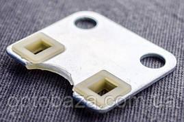 Направляющая планка штанги для мотоблока бензинового 6 л.с., фото 3