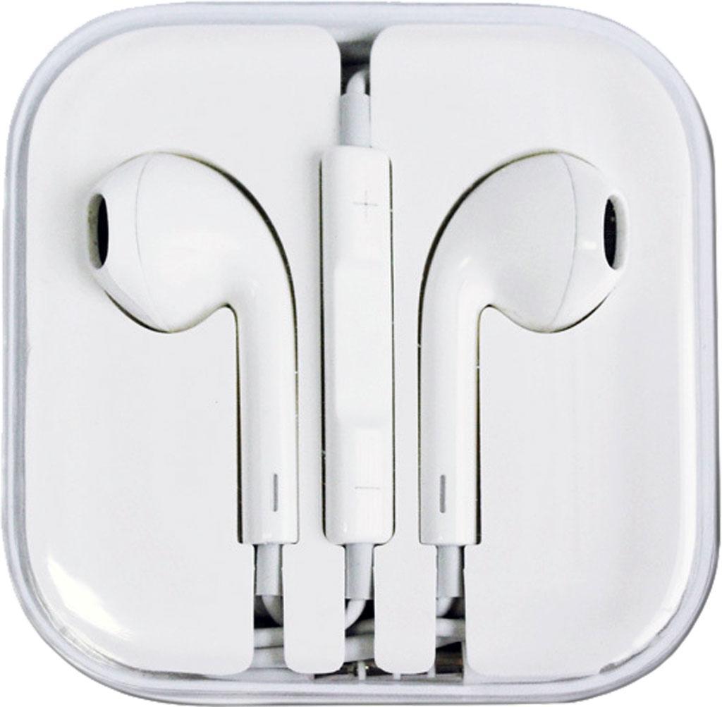 Оригинальные наушникики для Apple iPhone 5  681d6b645625a