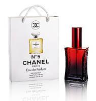 chanel n° 5 парфюмированная вода (мини)  lp (копия)
