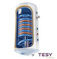 Бойлер косвенного нагрева Tesy Bilight GCV7/4SL 1504420 B11 TSRP — 150 л (2 теплообменника)