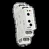 Реле контроля уровня жидкости HRH-5/UNI, ELKOep