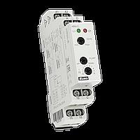 Реле контроля уровня жидкости HRH-5/UNI, ELKOep, фото 1
