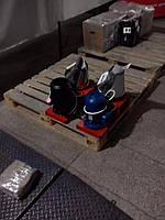 """Гранулятор комбикорма бытовой с плоской матрицей 100мм 1,5кВт  380В """"ФЕРМЕР"""""""