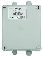 Реле контроля уровня жидкости HRH-4/230V, ELKOep