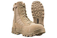Ботинки мужские Original S.W.A.T Classic, ботинки армейские песочные