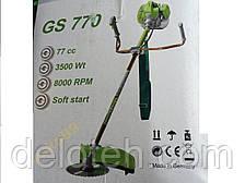 Бензокоса Viking GS-770
