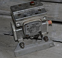 Червячный редуктор 2Ч-80-12,5
