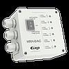 Реле контроля уровня жидкости HRH-6/230V, ELKOep
