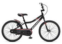 """Детский велосипед Schwinn Aerostar boy 20"""" (BB), фото 1"""