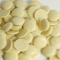 Глазурь кондитерская ( белый шоколад) 1 кг.