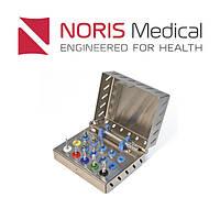 Mini хирургический набор