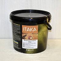 Декоративное покрытие Itaka Итака Эльф Декор 15кг