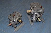 Червячный редуктор 2Ч-80-16, фото 1
