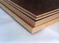 Текстолит листвой ПТК т.0,5мм ГОСТ 5-78