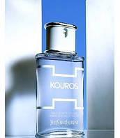 Мужская парфюмерия Yves Saint Laurent