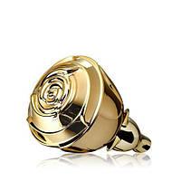Женская парфюмерная вода (духи) Воларе Голд (Volare Gold) от Орифлейм