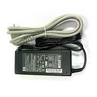 Зарядное устройство для ноутбука HP  19,5V; 4.62A; 4.5mmx3.0mm