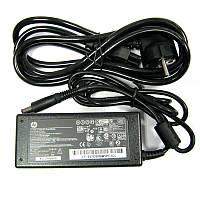 Зарядное устройство для ноутбука HP  18,5V; 3,5A; 7.4mmx5.0mm