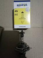 Лампа автомобильная Н4 Р43 12V 60/55W NARVA