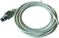 Провод для SHR-2 OLFLON FEP 1м, Elko Ep