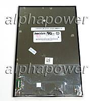 Дисплей (матрица) планшета Asus FonePad HD7 ME372