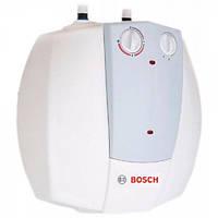 Электрический накопительный водонагреватель Tronic 2000 T mini 15л (под мойкой)