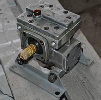 Червячный редуктор 2Ч-80-20