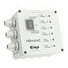 Реле контроля уровня жидкости HRH-6/12.24V, ELKOep