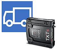 NAVIGATOR TXTs TRUCK для грузовиков, прицепов и автобусов