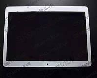 Запчастини з розборки планшета Quantum 960 mobile TQ960MO